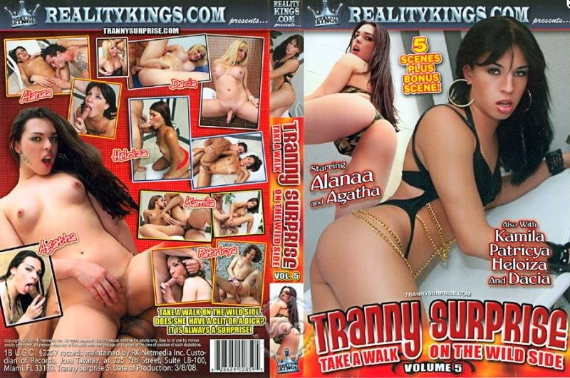 reality kings download