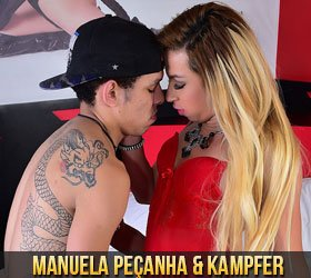 Shemales-From-Hell.com: (Manuela Pecanha) - Kampfer  [HD] (870.19 Mb)