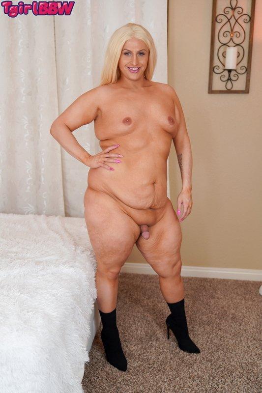 Free nude lesbian asian