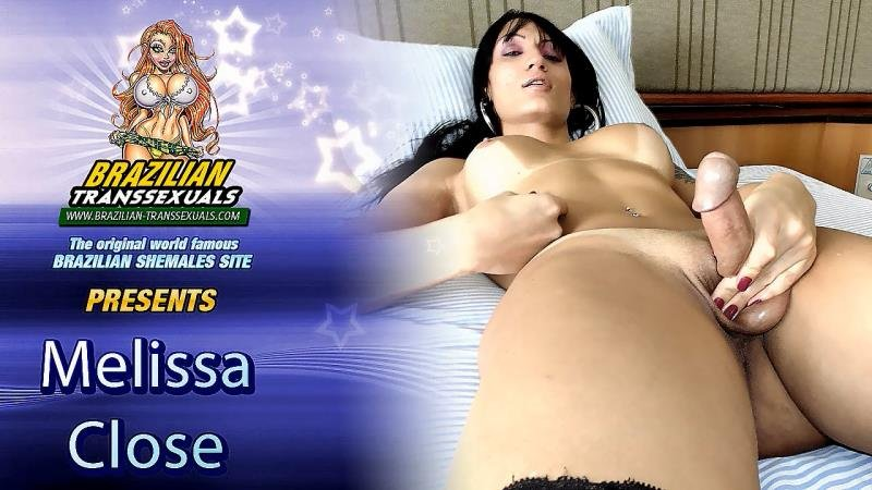 brazilian-transsexuals.com: (Melissa Close) - Solo in Rio [HD] (370.72 Mb)