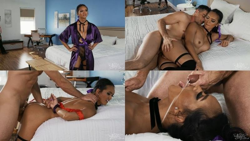 TransAngels.com: (Andrea Zhay) - Andrea Zhay Winner Takes It All [HD] (578.12 Mb)