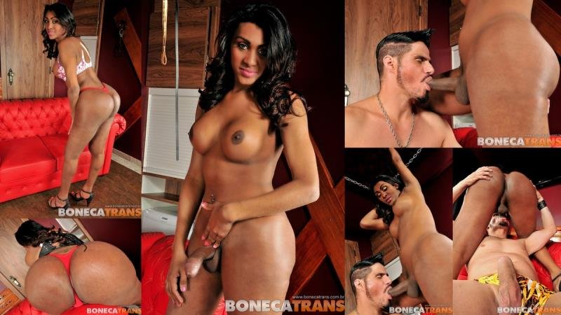 BonecaTrans.com.b: (Daphynne) - Daphynne Duarth and Alex [HD] (368.55 Mb)
