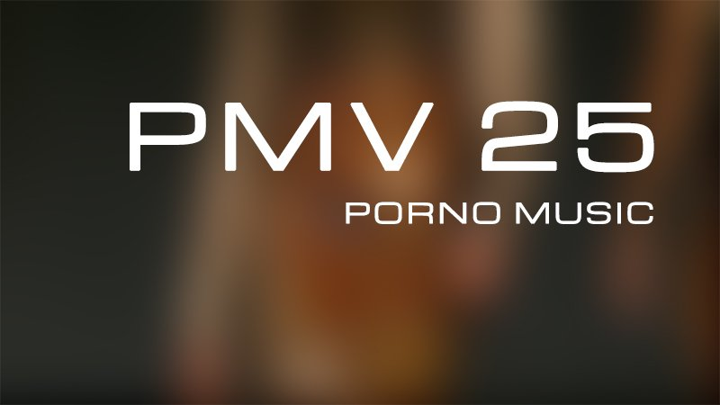 PORNO MUSIC SHEMALE PMV #25 : (shemale) - music [FullHD] (298.26 Mb)