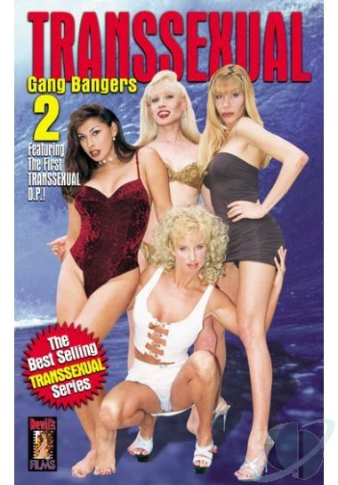 Devil's Films: (Vanity, Gina, Olivia Love, Shana, Skylar, The Geyser, Lisa Lawerence, Brandi Scott) - Transsexual Gang Bangers #2 [SD] (710.06 Mb)